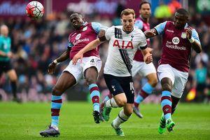 Nhận định Tottenham – Aston Villa: Chờ Harry Kane ra oai (Mới cập nhật)