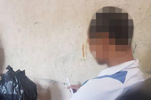 2 chị em ruột 'tố' bị xâm hại, 1 người có thai: Tạm giữ 2 người hàng xóm