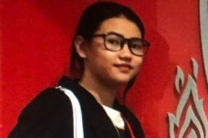Thiếu nữ Việt mất tích tại Anh: Ba mẹ đi du lịch cùng em hay không?