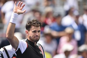 Rogers Cup 2019: Nhiều bất ngờ tại vòng tứ kết