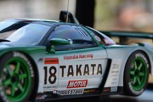 Nạn nhân túi khí Takata bắt đầu được bồi thường tại Mỹ