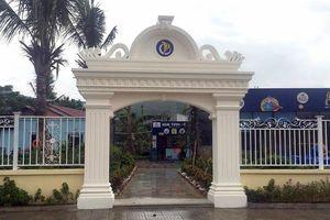Phú Thọ: Thanh tra bể bơi sau vụ bé trai 7 tuổi tử vong