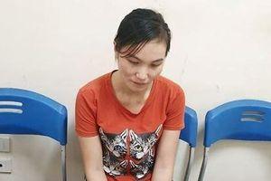 Hé lộ về vụ hai bé gái 14 tuổi bị bán sang Trung Quốc, liên tục bị nhà chồng đánh đập