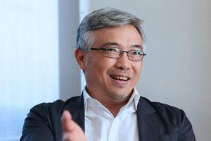 Ông chủ Big C còn 'thống trị' những tập đoàn, công ty nào ở Việt Nam?