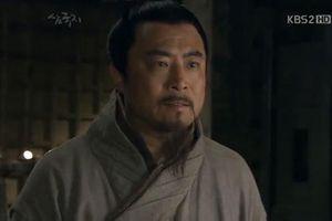 Tam quốc diễn nghĩa: Nếu không nhờ mưu sĩ này Tào Tháo khó mà thắng được Viên Thiệu trong trận Quan Độ