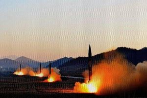 Triều Tiên phóng hai tên lửa sau tuyên bố của Bộ trưởng Quốc phòng Mỹ