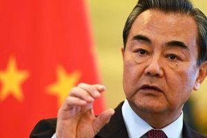 Trung Quốc tuyên bố đứng về phía Pakistan trong xung đột với Ấn Độ