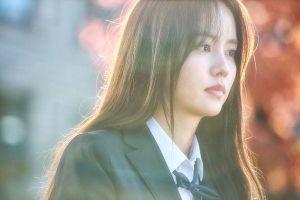 Bấn loạn với những hình ảnh lãng mạn của Kim So Hyun và hai bạn diễn mỹ nam trong 'Love Alarm'