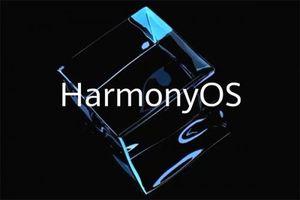 Huawei ra mắt hệ điều hành HarmonyOS cần gì để đấu lại Google?