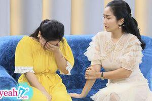 Bật khóc trước câu chuyện vợ chồng học trò Thu Trang - Tiến Luật bị hiếm muộn khi tuổi đời còn rất trẻ
