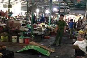 Quảng Ninh: Người phụ nữ bị đâm chết do mâu thuẫn tình cảm