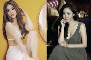 Facebook sao Việt hôm nay (10/8): Diệp Lâm Anh tiếc nuối quá khứ, Hoa hậu Ngô Phương Lan nhập viện