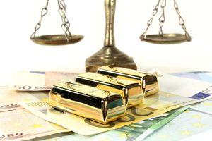 Giá vàng hôm nay ngày 10/8: Giá vàng trong nước tuần qua tăng gần 2 triệu đồng/lượng