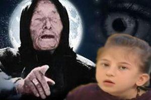 Sự thật ngỡ ngàng về 'truyền nhân' của nhà tiên tri mù Vanga