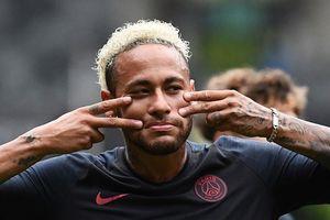 CĐV bị Neymar tát tai gửi đơn khởi kiện, PSG hết kiên nhẫn