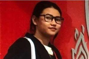 Bộ Ngoại giao xác nhận về một nữ du khách người Việt mất tích tại Anh