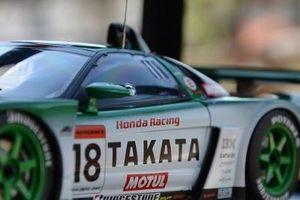 Mỹ: Các nạn nhân của lỗi túi khí Takata sẽ nhận được tiền bồi thường từ hãng