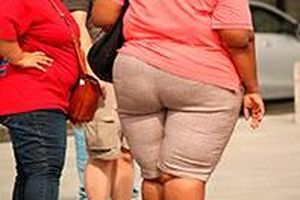 Người béo phì có thể giảm cân mà không cần phẫu thuật cắt dạ dày