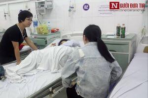 Vụ đuối nước ở Bình Thuận làm 4 người chết, 2 người mất tích: Xác định danh tính các nạn nhân xấu số