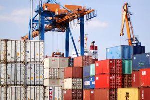 Hơn 500 container phế liệu bị 'trục xuất' khỏi Việt Nam