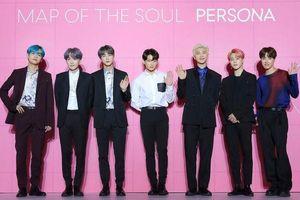 10 người nổi tiếng có lượng 'fan ảo' cao nhất MXH: Bất ngờ với vị trí cao ngất của BTS!