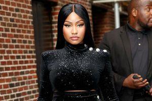Hot Girl Summer đạt thành tích cực khả quan sau 1 ngày ra mắt, liệu Nicki Minaj sẽ có cho mình #1 Billboard đầu tiên trong sự nghiệp?