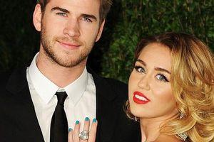 Miley Cyrus và Liam Hemsworth chia tay sau 10 năm là tình nhân, 8 tháng là vợ chồng