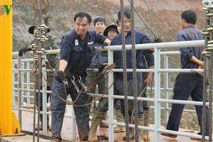 'Quả bom nước' thủy điện Đắk Kar: Bài học từ sự lúng túng, chủ quan