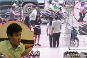 Xe chở rác chạy giờ cấm, tông chết cháu bé trên phố Hà Nội: Đề nghị trả hồ sơ điều tra bổ sung