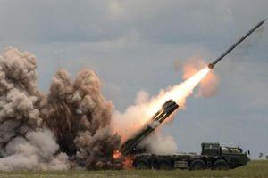 Triều Tiên: Vũ khí vừa thử vượt trội so với các mẫu cũ