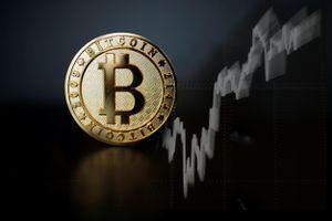 Bitcoin đổ đèo, nhiều tiền ảo lao dốc