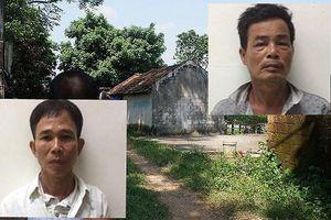 Từ vụ 2 chị em ruột tố bị xâm hại ở Sơn Tây, Hà Nội: Khi 'yêu râu xanh' đội lốt hàng xóm