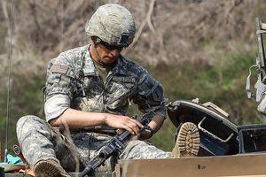 Mỹ rút quân khỏi Hàn Quốc nếu TT Trump thắng cử 2020?