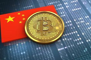 Trung Quốc sẵn sàng phát hành tiền điện tử riêng