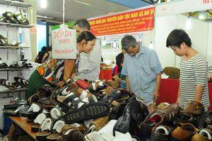 Dự thảo Quy định tiêu chí dán mác 'made in Vietnam': Chưa lấp được khoảng trống