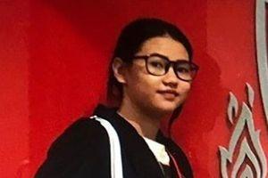 Sở Du lịch TP HCM nói gì về vụ thiếu nữ Việt mất tích ở Anh?
