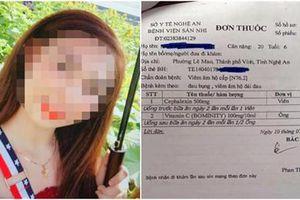 Vụ xâm hại cháu bé 6 tuổi ở Nghệ An: Những câu hỏi cần được làm rõ