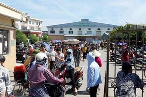 Chủ KaiYang VN 'mất tích': Hé lộ lý do TGĐ kéo nhiều nhân viên rời trụ sở?