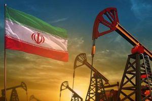 Iran đặt mục tiêu chấm dứt hoàn toàn sự phụ thuộc của ngân sách vào dầu mỏ