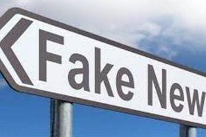 Lượng tin tức giả về Kashmir tăng đột biến