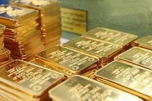 Giá vàng tiềm ẩn nhiều biến động khó lường