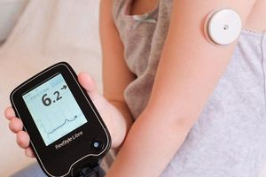 Các phương pháp điều trị bệnh tiểu đường mới nhất