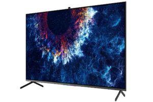 Huawei ra mắt Smart TV đầu tiên chạy hệ điều hành HarmonyOS