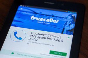 Cảnh giác ứng dụng chặn cuộc gọi 'trộm' dữ liệu nhạy cảm