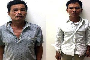 2 chị em ruột 'tố' bị 2 người hàng xóm xâm hại: Thai nhi là của ai?