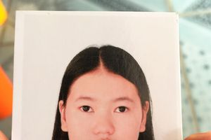 Thiếu nữ Việt được cho là mất tích ở Anh: Bố mẹ cô bé nói gì?