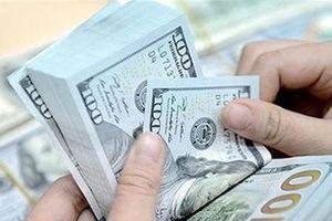 Một đồng USD yếu hơn sẽ là điều tốt cho kinh tế thế giới?