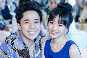 Hari Won từng muốn tự tử sau đám cưới với Trấn Thành