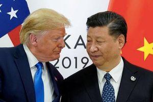 'Quân bài' của ông Trump không hiệu quả trong thương chiến