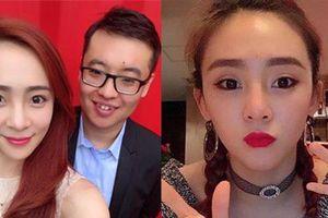 MXH Việt dậy sóng câu chuyện chàng trai bỏ 315 tỷ 'tán đổ' hotgirl nhưng gây sốc nhất là ngoại hình cặp đôi